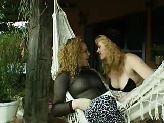 bisex orgias
