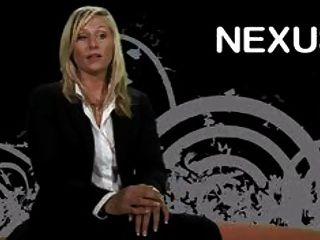 전립선 마사지 넥서스 가이드 www.nexusrange.com