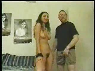 인도 소녀 섹스