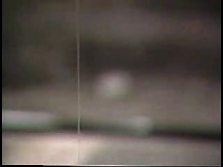 치어 리더 아카데미 1986
