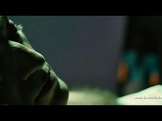 로자리오 도슨 전체 정면 누드 트랜스 (2011)