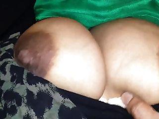 인도 hd 큰 가슴을 groped