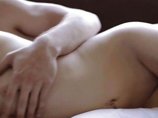 venus xxx 포르노 뮤직 비디오