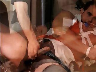 뜨거운 손 작업 2 권
