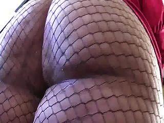 이 엉덩이를 사랑해.