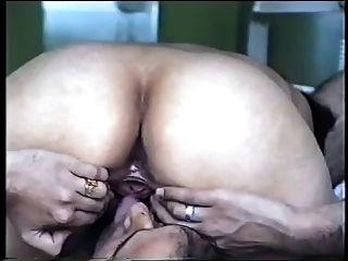 인도 커플 수제 섹스 비디오