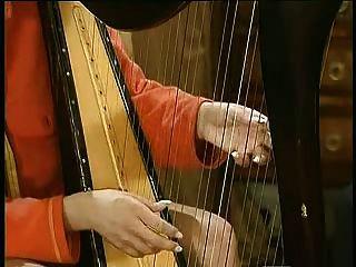 concerto opus 섹스를 완료하는 독일 영화 2 부