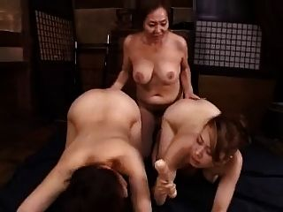 yumi kazama 44 아름다운 일본 여배우