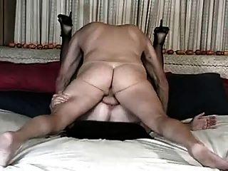 항문 수녀
