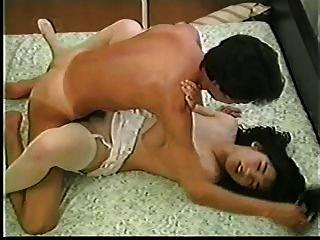 mariko itsuki 일본의 아름다움.