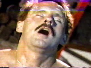 체리 트릭 (1985) 전체 빈티지 영화