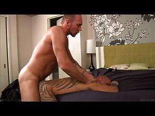 timfuck에서 사육하는 유독 한 엉덩이
