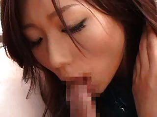 jap 검열 된 m27