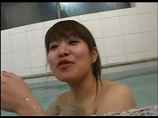 jav girls fun 레즈비언 37.