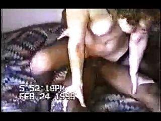 낡은 섹스 테이프