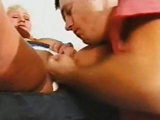 전 부인 포르노하지 않습니다.