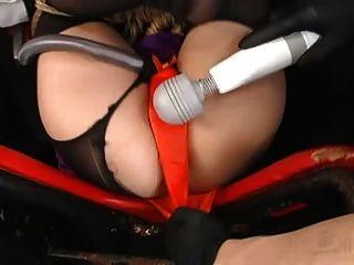 japanese girl 오르가즘에 좆 (mm1101)