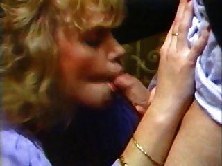 버피 데이비스 크리스탈 블루 1987