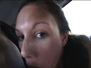 (kalkgitkumdaoyna) 차 안에서 섹스