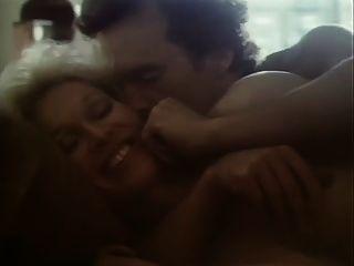 연인들끼리 (1983) 2 부 2