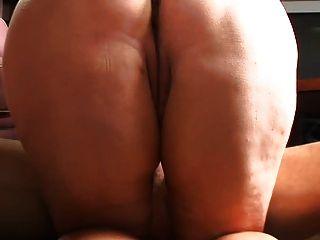 뜨거운 큰 가슴 bbw