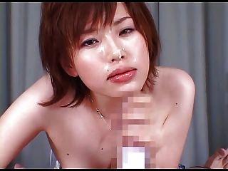 일본 유이 matsuno