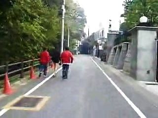 뜨거운 일본 레즈비언 7b 무수정