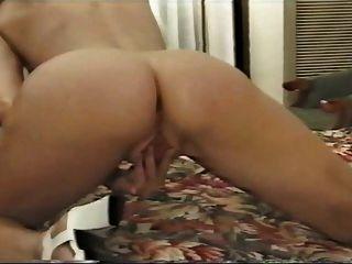 제니퍼 아발론 호텔 섹스