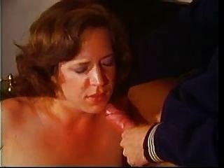 너 스미스 부인을 어떻게 지내니?