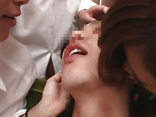 일본인 그룹 섹스