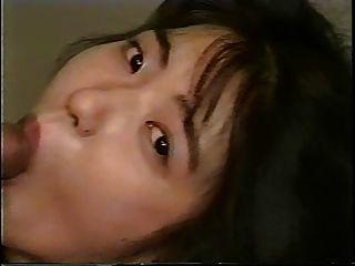 예쁜 일본 소녀 miai kobato 03