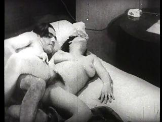 고독 (1930 년대)