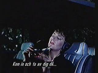 beverly hills cox (1986) 파트 1