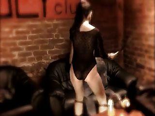루마니아 포르노 뮤직 비디오