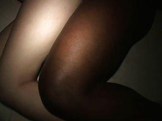 spycam milf howls bbc cuck puts 그녀의 가슴에 좆