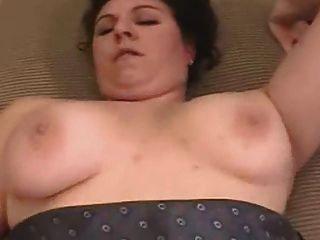 뚱뚱한 여자 빌어 먹을