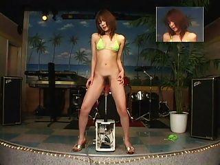 jp 소녀 섹스 기계 03