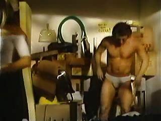 버팔로에서 온 bimbo bowlers 1989 년