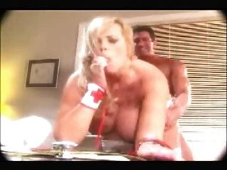 kimberly kupps busty nurse