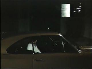 abflug 버뮤다 (1976) 파트 3/4