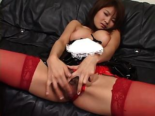 juri matsuzaka 01 japanese beauties