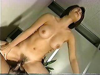 shiori yumeno 02 아름다운 일본 여자.