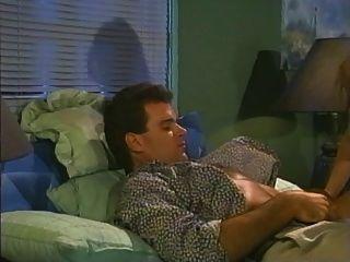 앉아서 예쁜 (1990) 전체 빈티지 포르노 영화