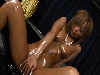 japanese girls masturbation414 일본 여자 자위 행위