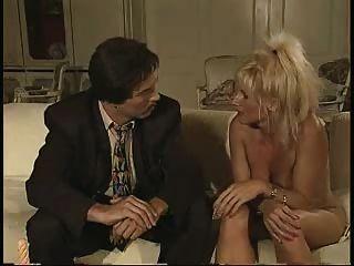 섹스 토이 및 빌어 먹을과 보너스 vid도 !!