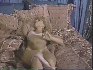 푸른 꿈의 집 (1986)