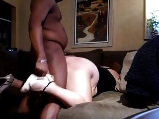 sbbw 그녀의 엉덩이를 열어 bbc