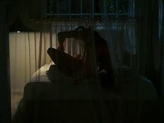 영화 장면 : 내 침대에 와서 1975 (2)