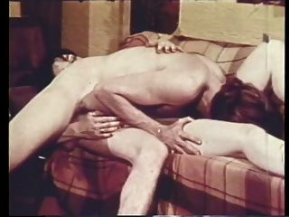 빈티지 : 존 홈즈와 엘리자베스 elsmere