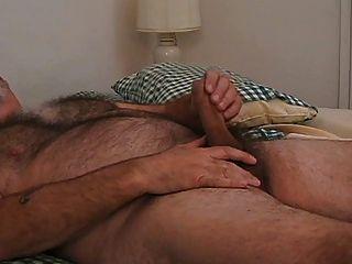 정말 섹시한 아빠 곰 솔로